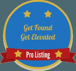 Pro Listing Image
