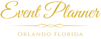 Event Planner Directory of Central Florida & Orlando